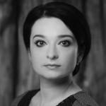 Maria Koch_Profilbild