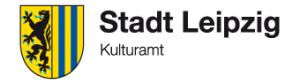 Stadt_Leipzig