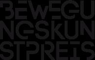 Bewegungskunstpreis Logo