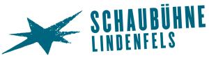 logo-schaubuehne