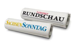 LR_abb_Zeitg_Rollen_Rundschau_SaSo