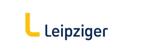 logo_leipziger