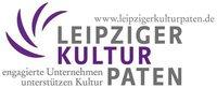 logo_leipziger_kulturpaten